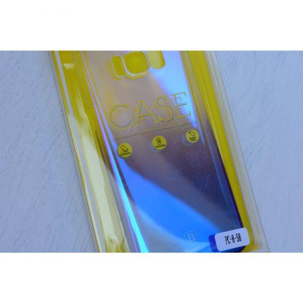Уникален калъф за Samsung Galaxy S8